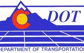 CDOT - Colorado Department of Transportation