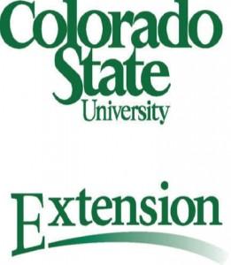 CSU Extension Website
