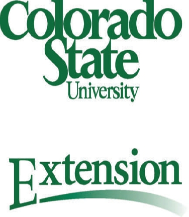 CSU Extension Website