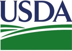 U. S. Department of Argriculture