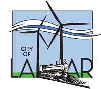 City of Lamar