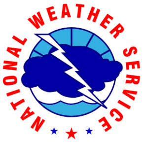 Skywarn Weather Spotter Training Dates