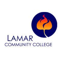 Lamar_Community_College2