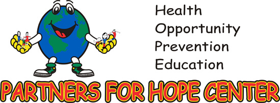 partners_in_hope_11_kids_banner2