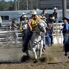 LCC Rodeo 10-1-11 3