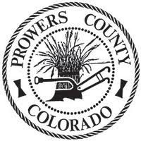 Prowers County Ag Logo