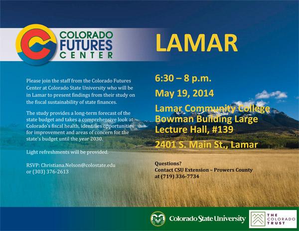 Lamar Flyer 600 5-19-14
