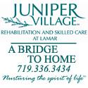 Juniper Village Button 3
