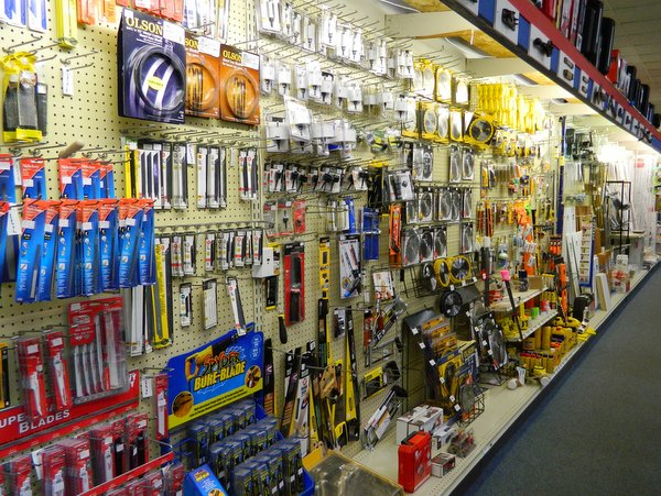 Hardware Building Material : Business of the week building material supply