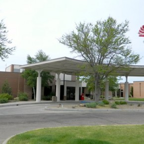 PMC Receives Annual Audit, Ruedeman & Campell Leave Hospital Board