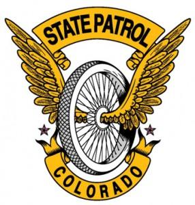 CSP Logo 2