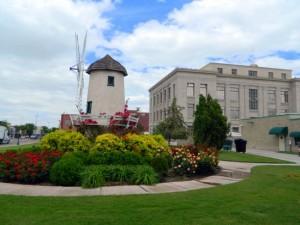 Court House Windmill-2