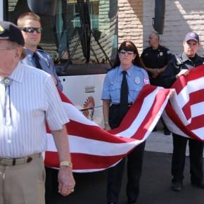 9-11 Tribute 2011 5