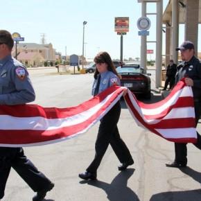 9-11 Tribute 2011 7