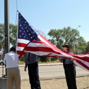 9-11 Tribute 2011 9