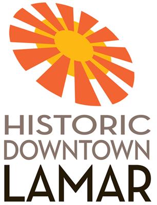 Lamar-Logo-2012 sml