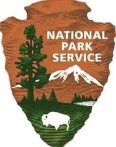Bent's Fort to Waive Fees for 2016 National Park Service Centennial