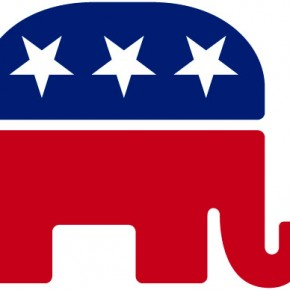 Prowers GOP Caucus set for Tuesday, March 1st