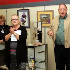Art Guild Autumn Art Show 2012 (1)