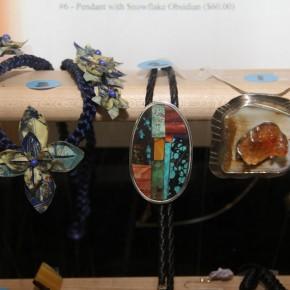 Art Guild Autumn Art Show 2012 (13)