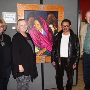 Art Guild Autumn Art Show 2012 (14)