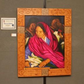 Art Guild Autumn Art Show 2012 (16)