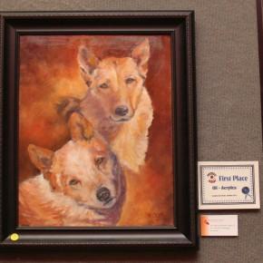 Art Guild Autumn Art Show 2012 (25)