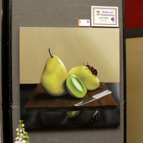 Art Guild Autumn Art Show 2012 (26)