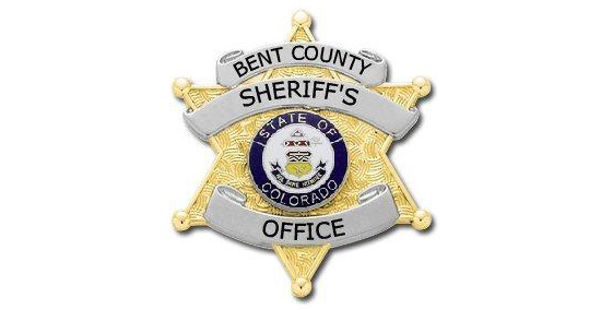 BCSO NEW Badge 550