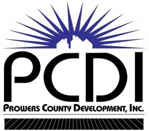 PCDI-Logo1