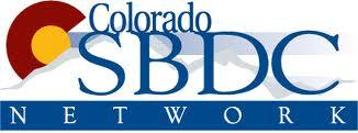 SBDC Logo Big