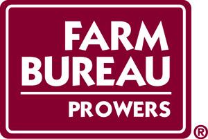 FarmBureauVector