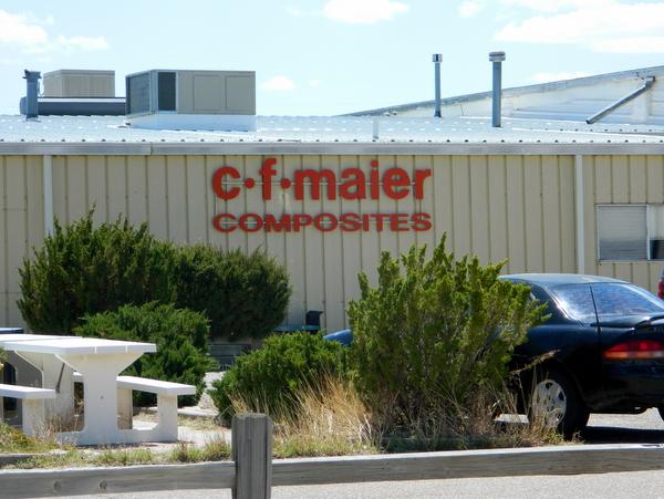 CF Maier (9)
