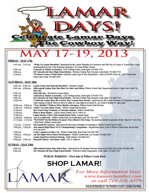 LamarDays_Flyers_2013 600