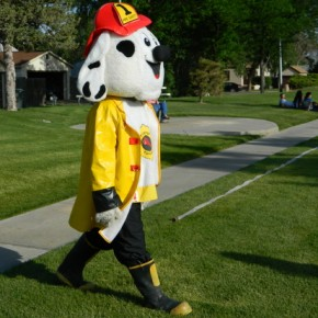 Firehouse Carnival 2013 (4)
