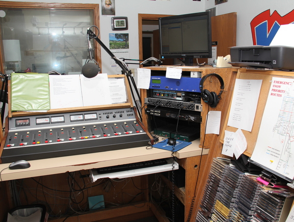KVAY Radio BOW (3)