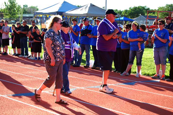 Relay for Life(2)