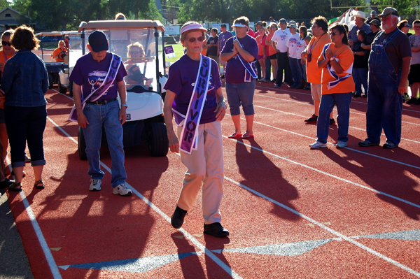 Relay for Life(3)