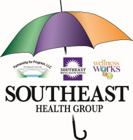 Southeast Health Group Logo