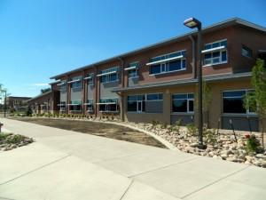 Holly School August 2013 (2)