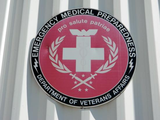 VA Medical 1