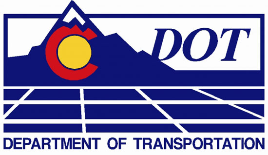 CDOT-logo-Proper Size