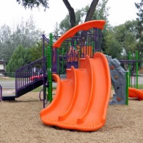 KaBOOM Northside Park 9-13 (12)