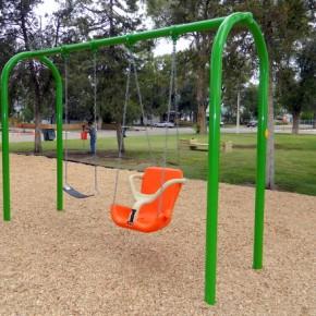 KaBOOM Northside Park 9-13 (13)