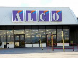 ALCO 1