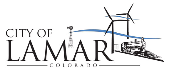 City of Lamar Logo