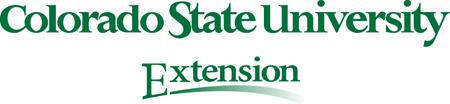 CSU web-ext-lin-green-450