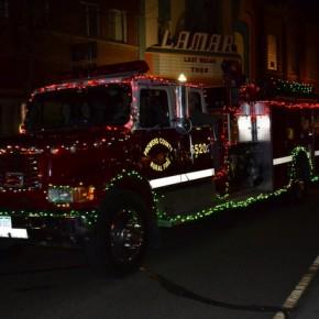 Parade of Lights 2013 (10)