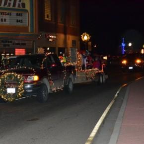 Parade of Lights 2013 (4)