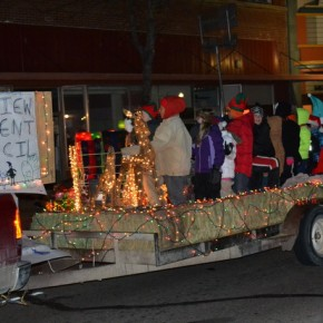 Parade of Lights 2013 (5)